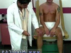 Penis medical vidz examination movieture  super and