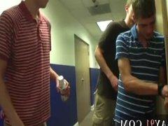 Frat boys vidz gay sex  super movietures and college