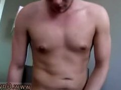 Cum in vidz my ass  super twink gay porn xxx and floppy