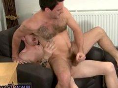 Gay sex vidz training movie  super first time The dudes