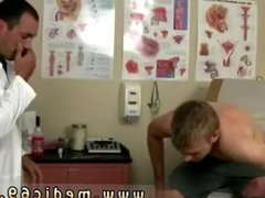 Male doctors vidz nude image  super gay I was asked by