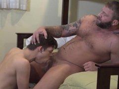 Gay Porn vidz ( New  super Venyveras 5 )