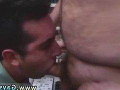 Young straight vidz male gay  super pornstars Public