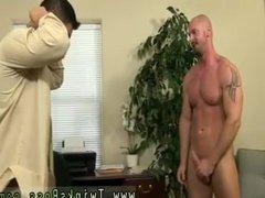 Boys spanked vidz bare bottom  super and gay twinks