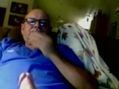 Jackson Bean vidz Of AZ  super Most Frustrated PORNSTAR