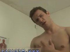 Fetish physical vidz gay finder  super doctors movies