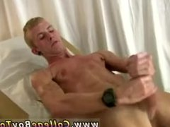 Gay twink vidz jockstrap galleries  super Paranoi