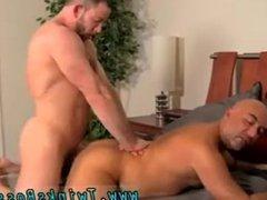 Homemade dick vidz to much  super take hot boy