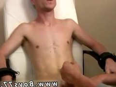 Teen boys vidz white gay  super sex and free euro
