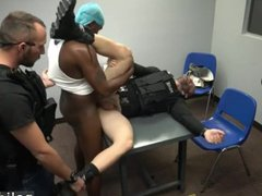 Photos of vidz cops jacking  super off gay We made him