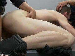 Reality doctor vidz gay sex  super free download Two