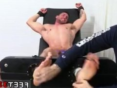 Big penis vidz sex positions  super for gay Casey More