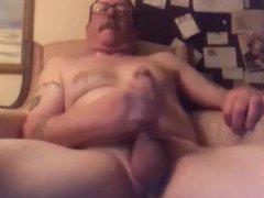 Hot Daddy vidz 10