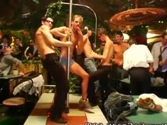 Young group vidz of boys  super in boxers movie gay A