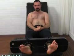 Young boys vidz licking each  super other feet movie