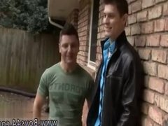 Download clip vidz sex gay  super group first time Cody