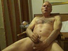 Mix: Ulf vidz Larsen orgasm  super and ejaculate