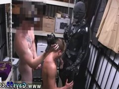 sex boy vidz toy gay  super free Dungeon