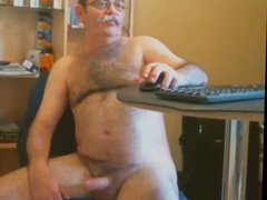 Hot Daddy vidz 13