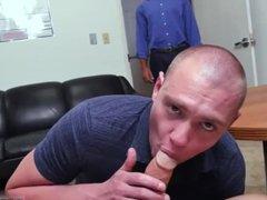Daddies on vidz boy gay  super sex movie Pantsless