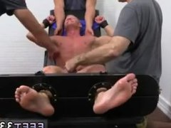 Hot ass vidz feet gey  super boy gay Johnny Gets