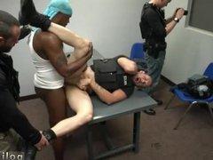Suck porn vidz police online  super hot julius gay
