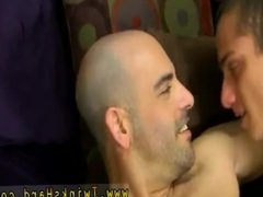 Gay uniform vidz men having  super sex porn site Adam