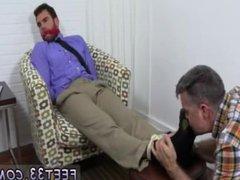 Homo gay vidz sex boys  super france tamil and young