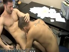 Gay twink vidz asshole galleries  super Poor Tristan