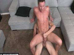 Big dick vidz gay anal  super sex with facial