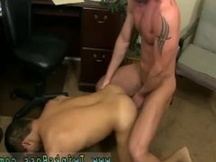 Cute gay vidz twinks with  super small cocks sucking