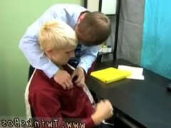 Muscle men vidz with gay  super twinks tube hot doctor