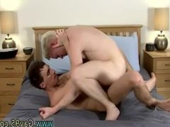 Young gay vidz emo cock  super vids first time The