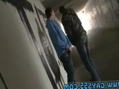 Russian teen vidz boys gay  super Anal Sex In Public