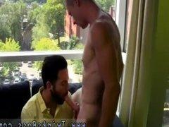 Hd naked vidz boy in  super gay A Big One