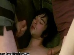 Gay sex vidz 69 position  super movie Aron, Kyle and