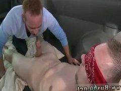 Show me vidz the movieture  super of gay having sex xxx