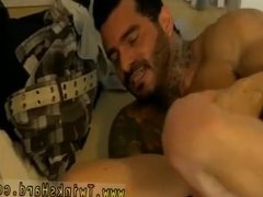 Xxx boys vidz large penis  super movietures hot gay