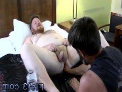 Gay men vidz with big  super cocks cumming movies Sky