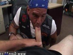 Mature gay vidz muscle men  super having sex with