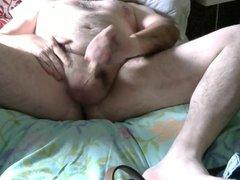 Undressing watching vidz porn