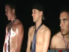 Gay sex vidz fuck naked  super brothers band hot