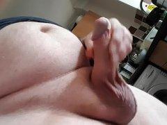 Eat my vidz cum