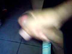 Feet and vidz cumming