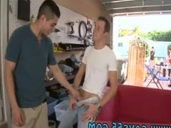 East teen vidz boys naked  super gay in this week Out