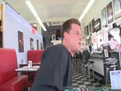 compeer's sister vidz thong in  super public gay If you