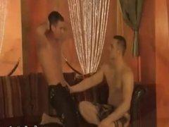 Erotic Sexual vidz Positions