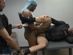 Fat nude vidz cops gay  super big ass xxx Prostitution
