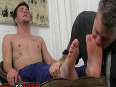 Gay twinks vidz having hardcore  super sex movie xxx
