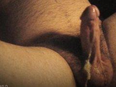My Hands-free vidz Orgasm -  super 14